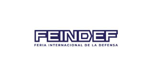news_feindef